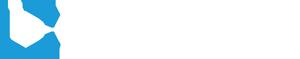 Baucore Logo